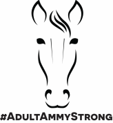 adult_amy_strong_logo